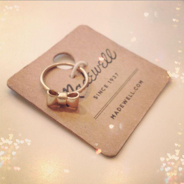 Diy Bracelet Display Card: Best 25+ Jewelry Tags Ideas On Pinterest