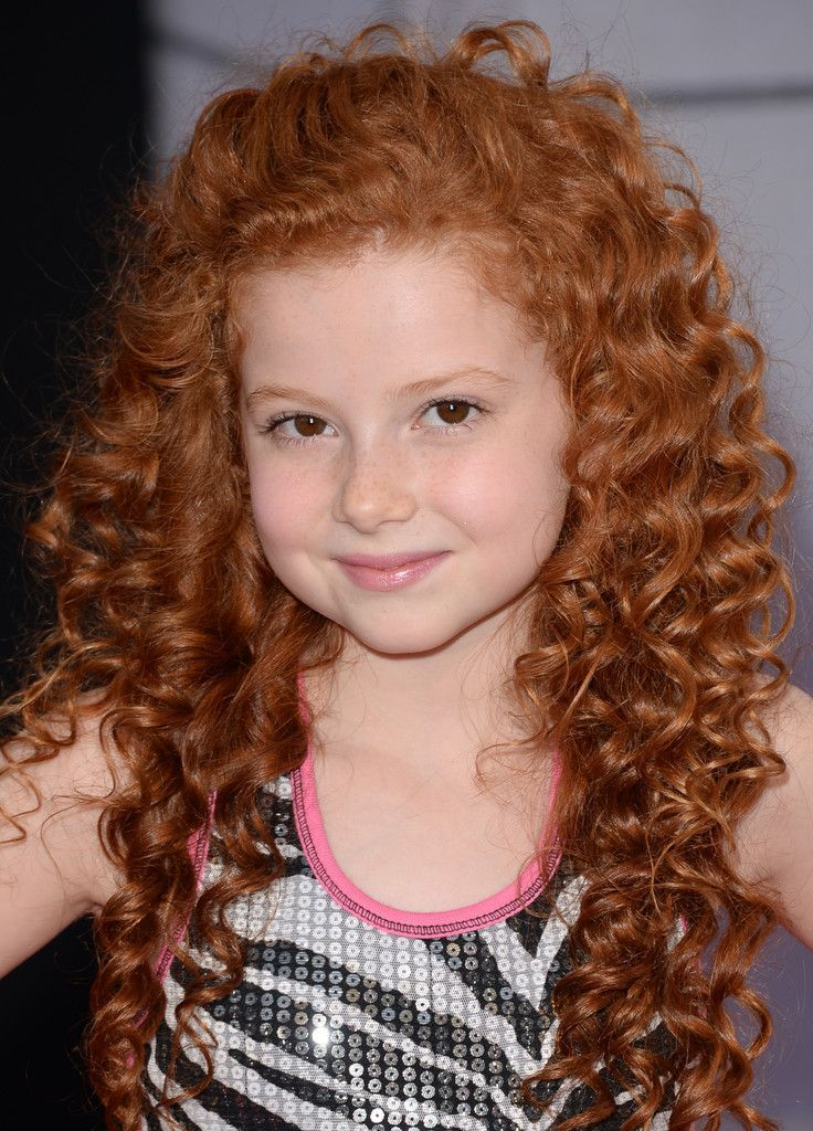 17 Best Images About Redheads Kids On Pinterest Red Hair