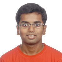 Google for Education: Spotlight on a Young Scientist: Girish Kumar