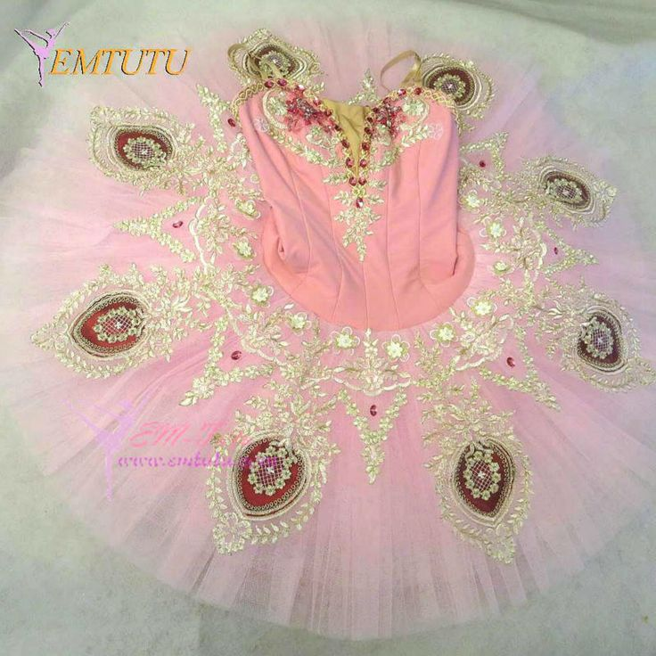 Cheap tutus girls, Buy Quality costume fabric directly from China costume barney Suppliers:  All professional ballet costumes are made to order, production time is usually 15-20 days. It will be longer during pea