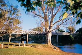 Albury Wodonga has some of the best attractions in the world including http://riverinaminddesign.com.au/