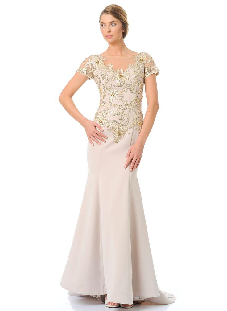 Pierre Cardin 54296 Elbise,Bej,38 Beden 17402251 ürününü, 690,00 TL fiyatıyla online satın alın. Sezon indirimleri ve Kapıda Ödeme Avantajı Morhipo.com'da.