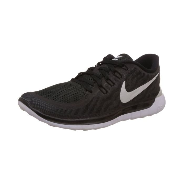 Air Max Motion LW Se, Chaussures de Running Compétition Homme - Gris (Dark Grey/Black-White), 42.5 EUNike