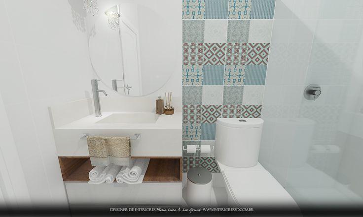 BANHEIRO CASAL (4) interior3d.com.br