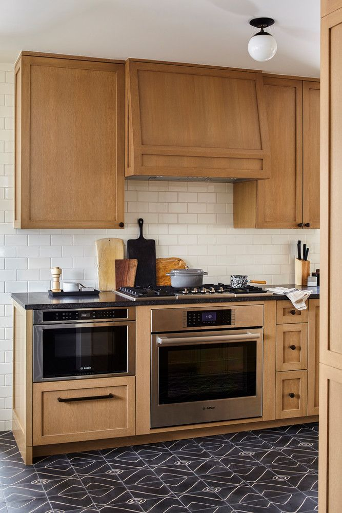 In This Image Bosch Drawer Microwave 800 Series Stainless Steel 1 399 Single Wall Oven 2 299 5 Burner