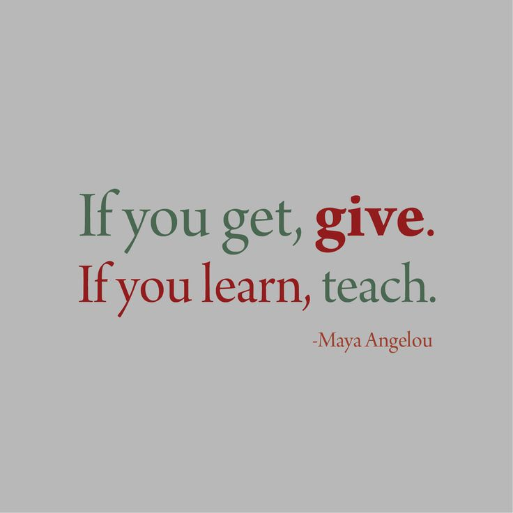 Maya Angelou Quote People Will For Get: Maya Angelou Quotes Retirement. QuotesGram