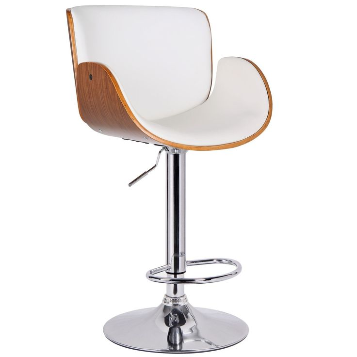 25 Best Bar Stool Images On Pinterest Counter Stools