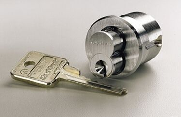 Best locksmiths in Perth http://amcolocksmiths.com.au/