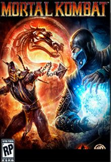 Mortal Kombat Game Full Edition Free Download For Pc | Play Online Games, Free Download Software, Wallpaper