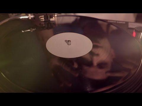 Video | mungoshifi.net