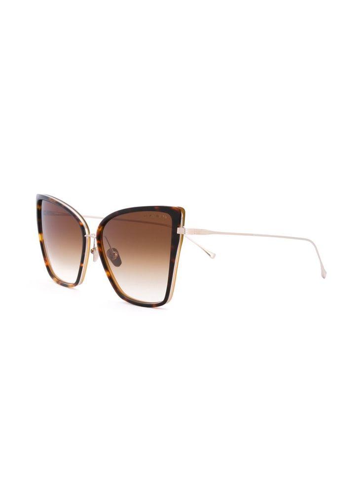 Dita Eyewear Óculos de sol 'Sunbird'                                                                                                                                                                                 Mais