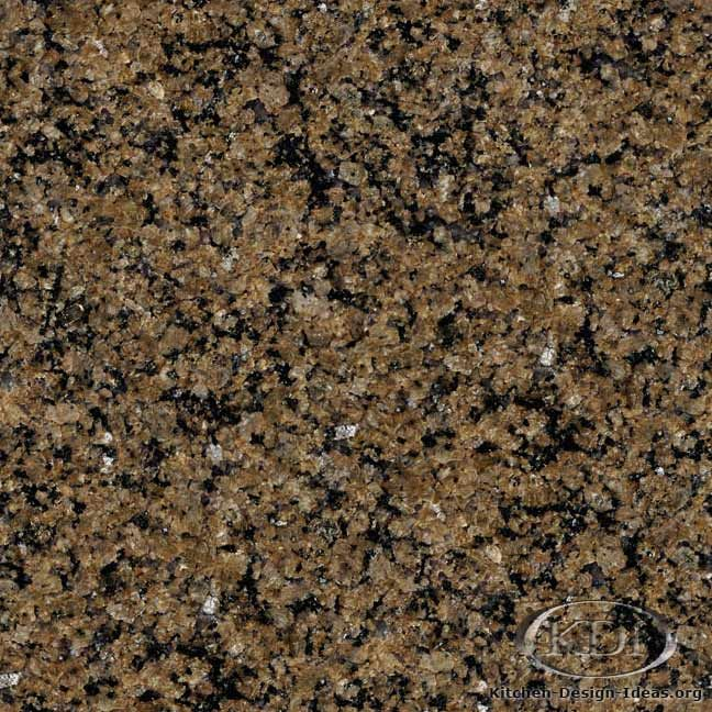 ... Granite countertops colors, Traditional kitchens and White granite