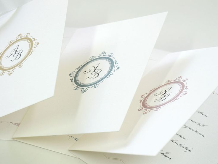 Underbart vackra bröllopskorten Château finns att köpa nu. Vackra bröllopskort som passar utmärkt för bröllop på slott.