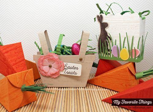 Picnic Basket Restaurant Happy Hollow : Best mft easter cards gift ideas images on