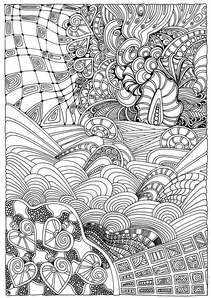 Coloring Pages For 2015 : 34 best coloring books free pages images on pinterest