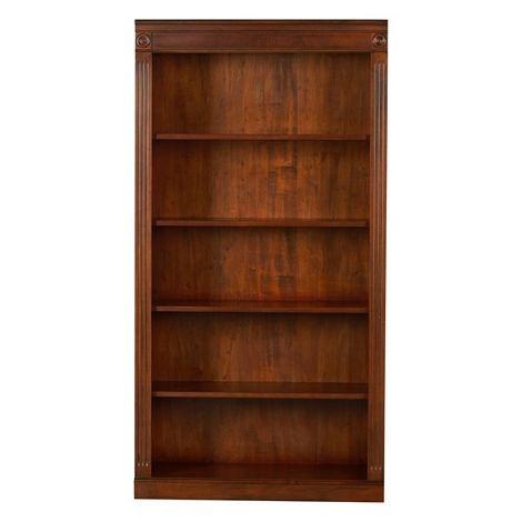Medium Grove Bookcase Ethan Allen