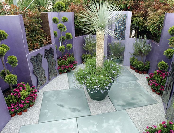 My top Chelsea Flower Show moments in my career