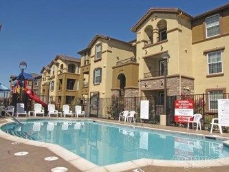 Copperstone Village Apartments - Elk Grove, CA 95758 | Apartments for Rent