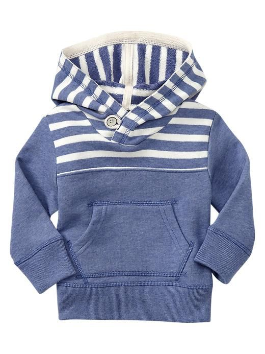 17 Best Images About Baby Gap On Pinterest Rompers