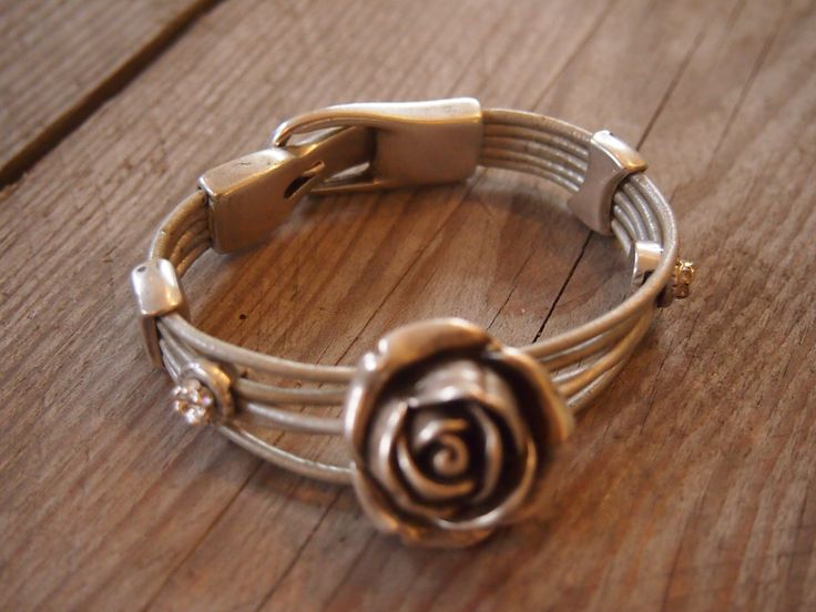 #armband #zomer #sieraden #workshop
