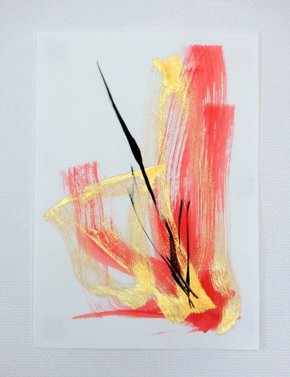 40 best Abstract Art / Abstract Painting / Modern Art ...