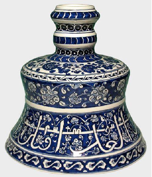 1480, İznik. (Original work by İsmail Yiğit).