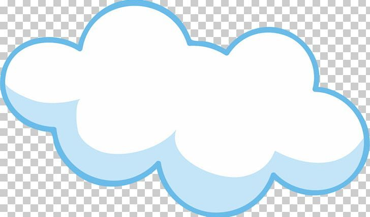 Pictures Of Clouds In The Sky Cloud Png Transparent Free Download Blue Sky Clouds Clouds Blue Sky Background