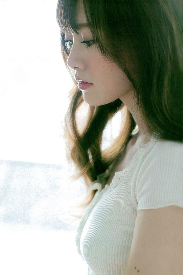 Mai Shiraishi ↩☾それはすぐに私は行くべきである。 ∑(O_O;) ☕ upload is galaxy note3/2016.01.22…