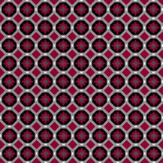79 best Geometric Fabric images on Pinterest | Fabric printing ...
