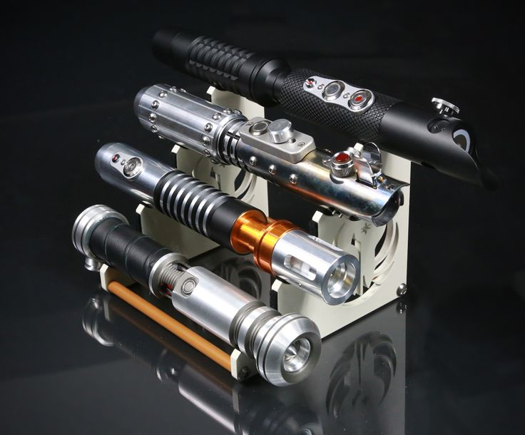 Expo Stands Lightsaber : Best images about lightsabers on pinterest universe