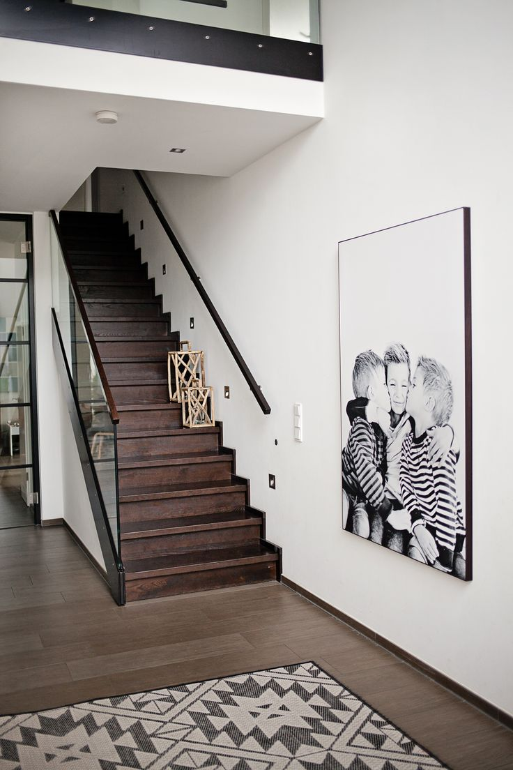 Die Besten 25 Wandbilder Wohnzimmer Ideen Auf Pinterest . Moderne Wandbilder  Für Wohnzimmer ...