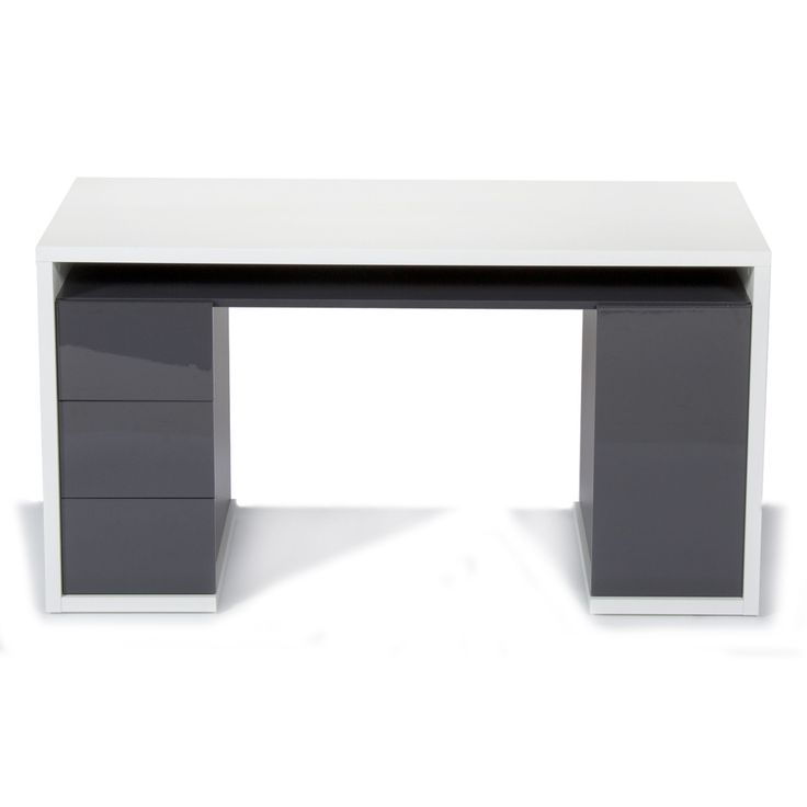 70 best bureau images on pinterest desks home office. Black Bedroom Furniture Sets. Home Design Ideas