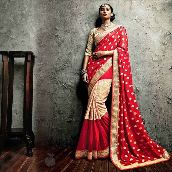 Blog - Gear up for Durga Puja Celebrations in Style!