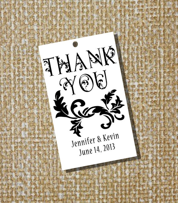 ... Crafts Pinterest Wedding Favor Tags, Favor Tags and Weddin