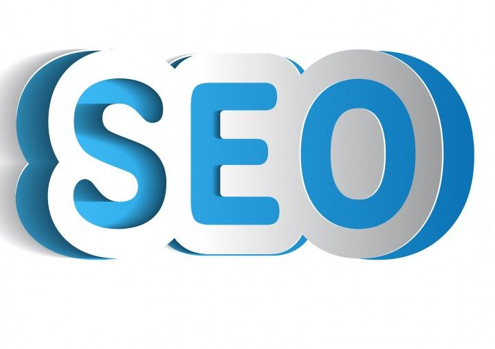 How to choose the right SEO Services | Kapokcom Tech