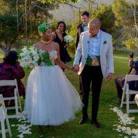 africanprint-wedding-mariage-wax14