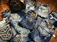 Miss me jeans on sale for $39!! Available at Apricot Lane Center Valley!  FB Apricot Lane Center Valley PH: 610.791.9400
