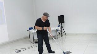 Smartnusa Service Training