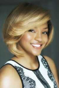 drew sidora that so raven