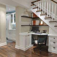 Cheap Basement Ideas the 25+ best cheap basement remodel ideas on pinterest | basement