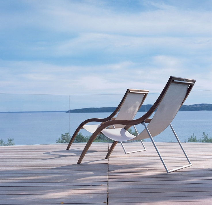 60 best outdoor furniture / gartenmöbel images on Pinterest ...