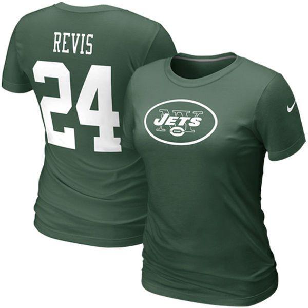 d2f0e1d0 youth kids 2014 new nfl jerseys new york jets 29 bilal powell white ...