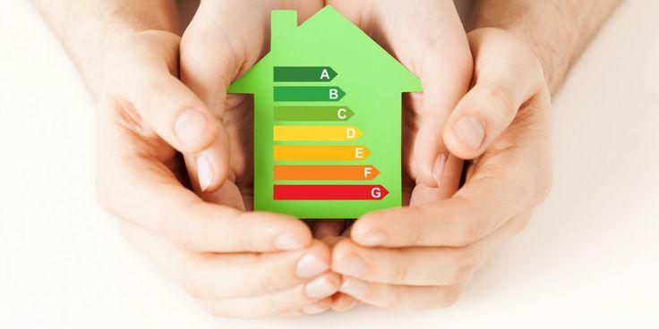 Energie sparen im Winter – so senkst du deine Heizkosten » Checkliste download