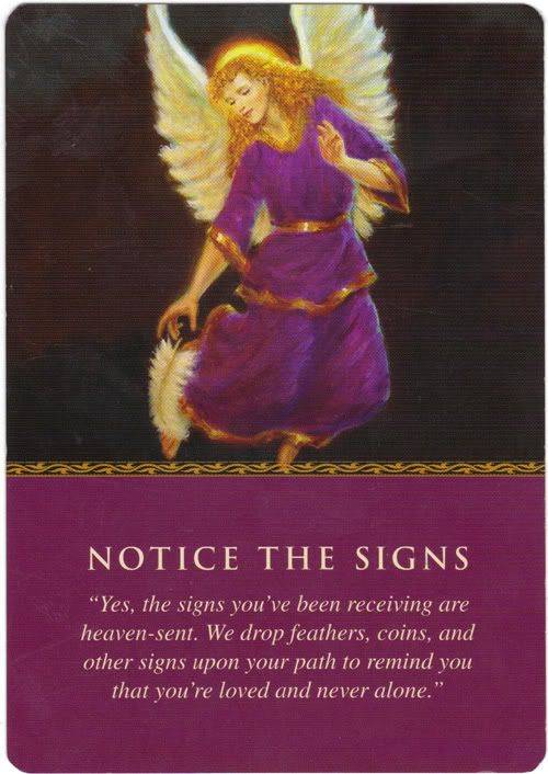 The Angels show us 444 and 11:11 to let us know they are around us. Learn more about Angels here: https://www.facebook.com/connectwithcarrieblanda
