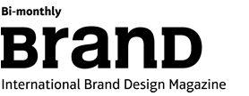 Brandmagazine.com.hk - Al inaugurar la narrativa futuro de los valores de marca