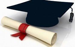 Высшее образование в Чехии: поступление и обучение
