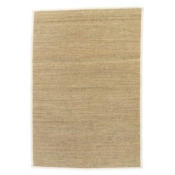 17 meilleures id es propos de tapis jonc de mer sur pinterest sisal tapis naturel et tapis. Black Bedroom Furniture Sets. Home Design Ideas