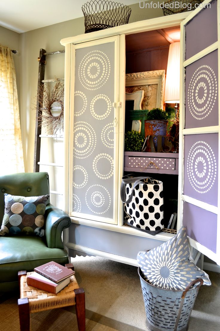 best furniture for small living rooms room with white walls and brown 183 stenciled images on pinterest ...