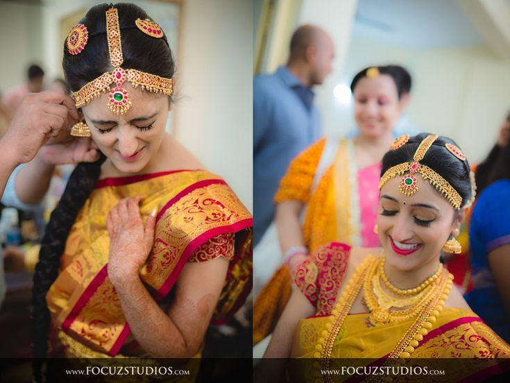 Beautiful Madurai Wedding Photography | Bhuvaneshwari Prasanna | FocuzStudios™ #candidBeautifulMaduraiWeddingphotographycostinChennai #creativecandidphotographyinChennai #bestcandidBeautifulMaduraiWeddingphotographersinChennai #bestcandidBeautifulMaduraiWeddingphotography #candidBeautifulMaduraiWeddingphotographyblogs #candidBeautifulMaduraiWeddingphotographycapturingtheperfectmoment
