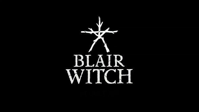 اليوم خلال مؤتمر صحفي E3 لمايكروسوفت حصلنا على أول لمحة عن الساحرة بلير Blair Witch و معانات من أجل البقاء على قيد ال Fondos